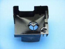 Bohneneinfülltrichter AEG CaFamosa CF80 1100147391-1234