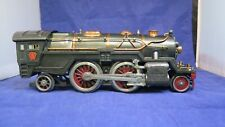 Lionel Prewar Standard Gauge 385E Steam Locomotive! CT
