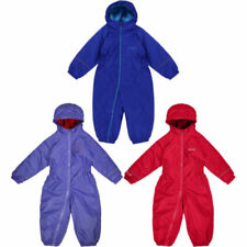 dc8f2008b Boys' Waterproof Coats, Jackets and Snowsuits 0-24 Months for sale ...