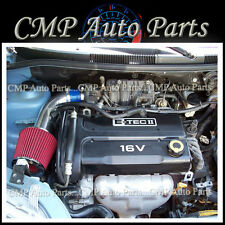 CHEVROLET AVEO 1.6L AIR INTAKE KIT SYSTEMS 2004-2008