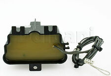 8-598-955-30 Flyback  / Replaces Sony / HR 80577