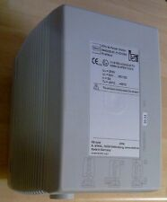 R STAHL CPU & Power Module (Z1 24v RS485IS 9440/22-01-11-C1243 Id-Nr: 9440009012