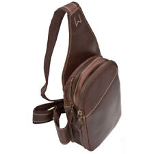 Brown Leather Backpack Bags & Handbags for Women