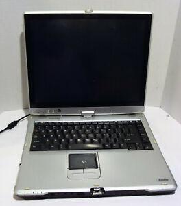 Toshiba Satellite R15-S822 14.1'' (Intel Pentium M 1.6GHz)) Notebook Parts/Repai
