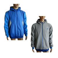 Adidas Originals Reversible Teorado Herren Winterjacke Ski Jacke Neu Gr. XL/58