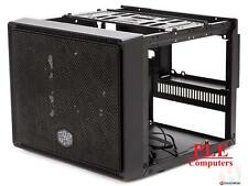 Cooler Master Elite 110 mITX Case[RC-110-KKN2]