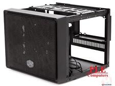 Cooler Master Elite 110 mITX Case [RC-110-KKN2]
