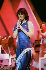 ABBA - MUSIC PHOTO #C67
