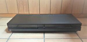 B&O Bang & Olufsen Videorecorder VX7000