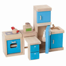 Plan Toy Kitchen - Neo Style