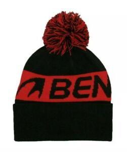 50 X Benross Bobble Hat Beanies Mens/Womens One Size Golf Outdoor Hat Joblot New