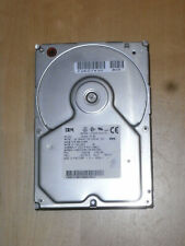 IBM DCAS-32160 Hard Disk Drive - IBM FRU 00K7913 (PC, HDD, SCSI 68-Pin, 2160 MB)