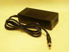 Fast Charger for 6-cell Lithium ion battery packs 25.2V 2A output auto shut off