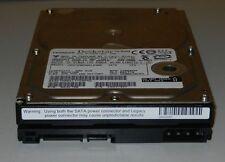 0A32801 HITACHI DESKSTAR HDS725050KLA360 500GB HDD 7200 RPM SINGLE ITEM