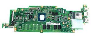 Toshiba Chromebook CB30-B-103/ 104 Motherboard DA0BUHMB6E0