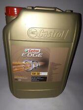 Castrol 15664C