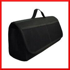 Boot Organiser for Toyota Yaris Verso Aygo RAV4 Storage Bag Tools Boot Tidy
