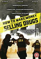 How To Make Money Selling Drugs (DVD)[Region 2]