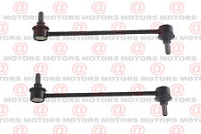 Lexus ES300 ES330 RX330 Front Suspension Sway Bar Link Right & Left CAMRY VENZA