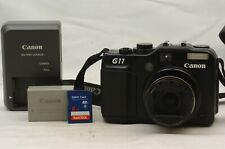 @ Ship In 24 Hours! @ Canon Power Shot G11 10MP High-End Compact Digital Camera