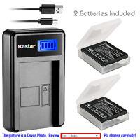 USB Datenkabel Fuji Finepix Z10FD Z20fd Z30 Z33WP S8000FD F20 UZ26