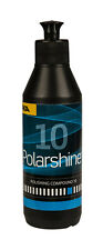 Mirka Polarshine One-Step Polishing 10 8.5oz for a Fast Perfect Finish