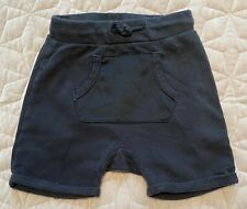 H&M Toddler Boys Size 1.5-2 Years Shorts