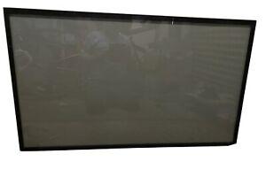 panasonic TH-50PH30 plasma Display/Monitor