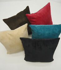 Unbranded Chenille Modern Decorative Cushions