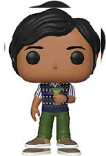 Funko 38584 POP TV: Big Bang Theory-Raj Collectible Figure, One-Size