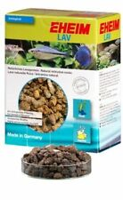 EHEIM LAV Natural volcanic rock for biological filtration 1L 2519051
