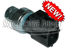 High Pressure Transducer/Switch for Various Chrysler, Dodge, & Jeep Vehicles