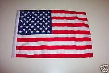 1 UNITED STATES OF AMERICA  FLAG STARS AND STRIPES NEW
