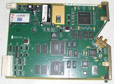 Nokia MLAT3 SLL2S40AAA Network Card Blade 60-0085-801