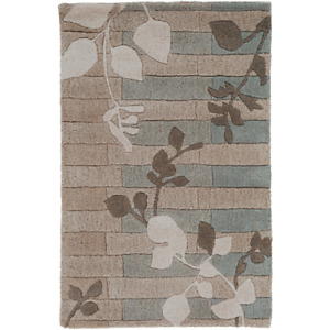 Surya Floor Coverings - STSII9067 Stella Smith II Area Rugs/Runners