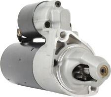 NEW STARTER FITS MERCEDES-BENZ SL550 SLK300 SLK350 ML350 0-001-107-462 61515901