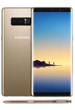 Téléphones mobiles Samsung Samsung Galaxy Note, 64 Go