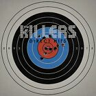 THE KILLERS ( NEW SEALED CD ) DIRECT HITS : THE VERY BEST OF / GREATEST HITS