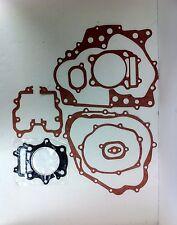 Suzuki DR350 Engine Gasket Set DR 350 DR - NEW - (#1063)