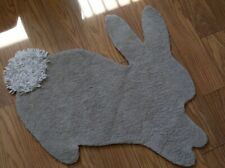 Mamas & Papas - Welcome To The World - Rabbit Rug