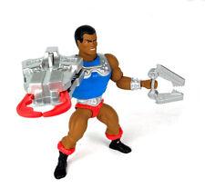 Mattel Masters of the Universe Origins Champ Clamp Deluxe Figure MOTU PREORDER