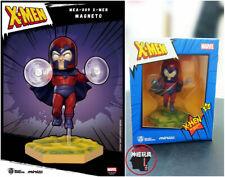 BEAST KINGDOM Mini Egg Attack MEA-009 Magneto Figure X-Men Marvel