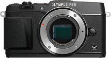 Olympus PEN Digitalkameras