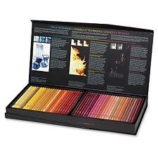 Prismacolor Premium Colored Pencils - Assorted Lead - 150 / Set (san-1799879)