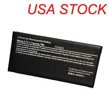 New Fr463 Battery for Dell Poweredge Perc 5i 6i PowerEdge 1900 1950 2900 2950 Us