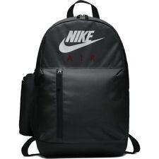 Nike Backpack Elemental Graphic Ba5767 010 Backpack Black