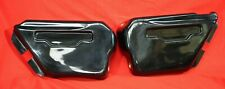 Triumph T140 Sidepanels  (pair)