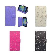 Fundas y carcasas Samsung modelo Para Samsung Galaxy J5 piel para teléfonos móviles y PDAs