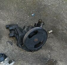 MAZDA 323 F IV (BG) power steering pump  1989-1998 came off a Mazda 323 gtr jdm