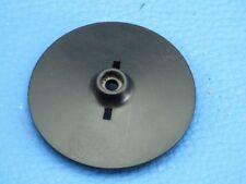 Abdeckung Bohnenöffnung AEG CaFamosa CF80 2100147472-1241